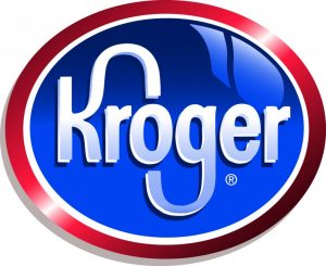"Go to www.kroger.com and select savings and rewards from the dropdown menu. Select Kroger Community Rewards. Select ""I'm a Customer."" You will be able to sign in and choose Georgia Homeless Pets as your charity. Then, all you have to do is use your Kroger Plus card when you shop and a donation will automatically be made to us."